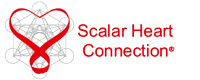 Scalar Heart Connection